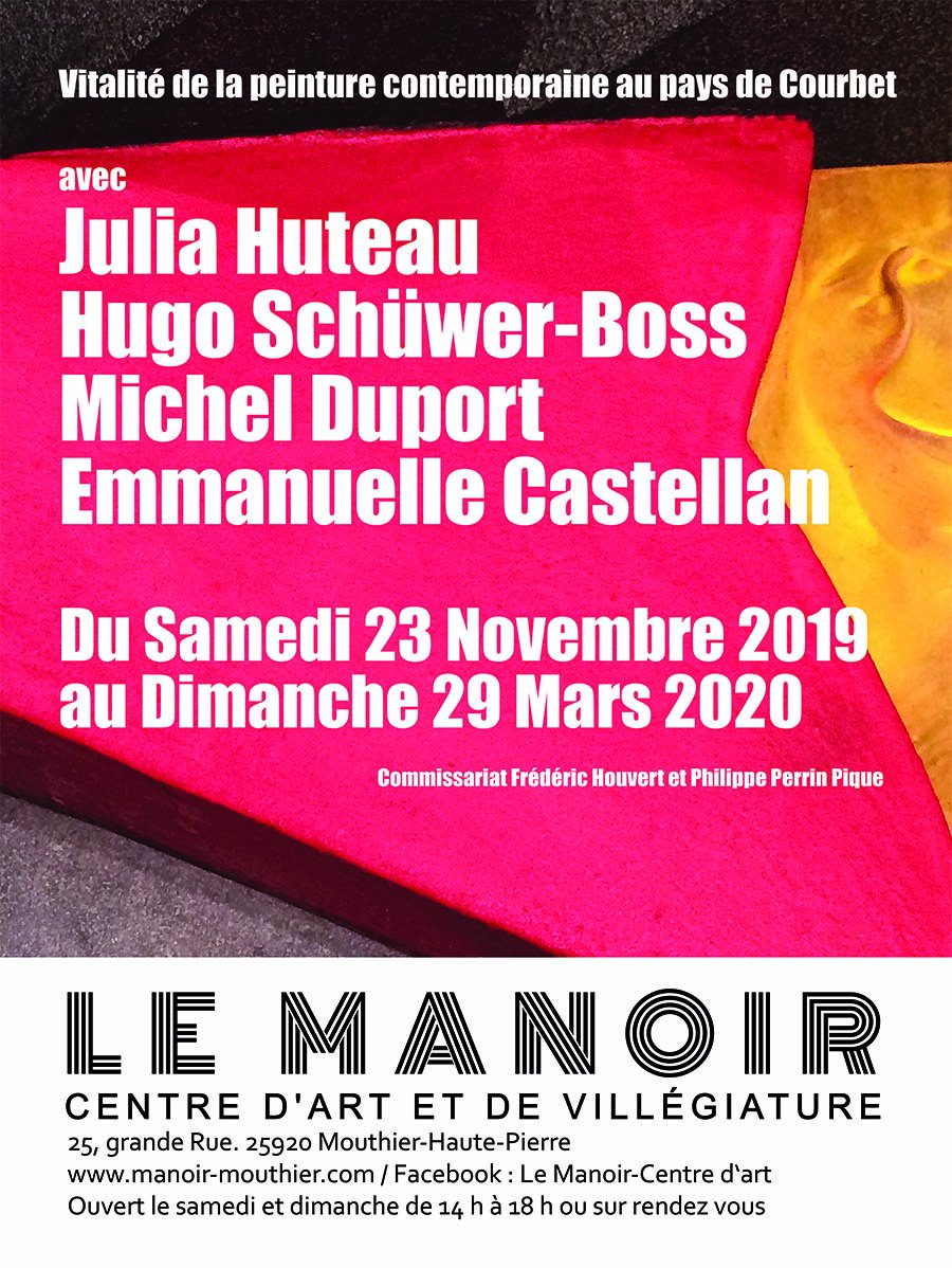 Affiche-exposition-Manoir-Mouthier-Hiver-2019-20